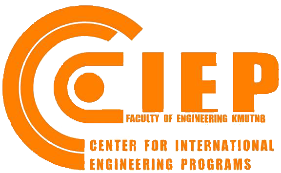 Center for International Engineering Programs (CIEP)